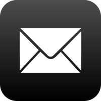 Tokyoship_Mail_icon