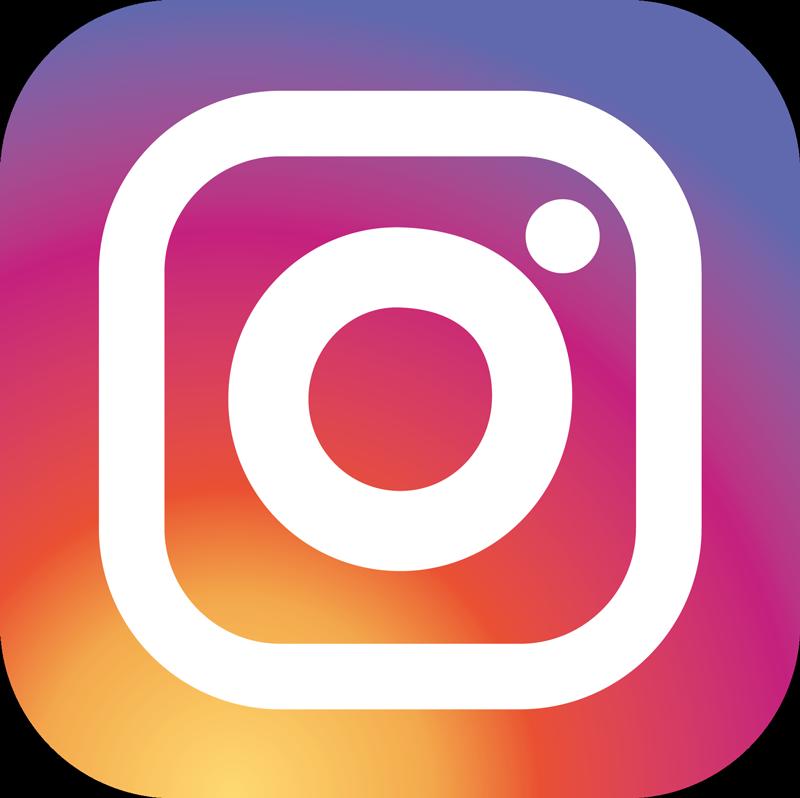 instagram-logo-2016